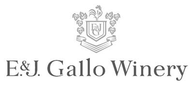 EJ-Gallo-01