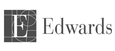 Edwards-01