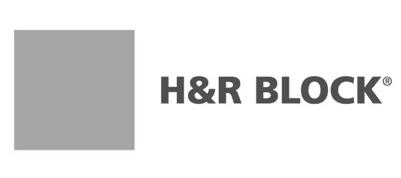 HR-Block-01