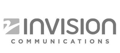 Invision-01
