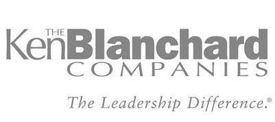 Ken-Blanchard-01