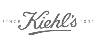 KiehlsGray