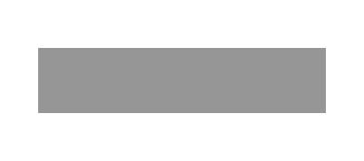 zoom_logo-1