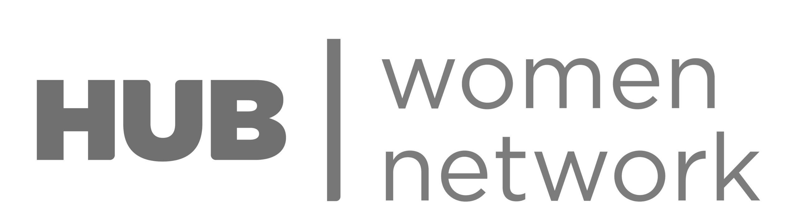 HUB-WomenNetwork-Full-Color-RGBG2