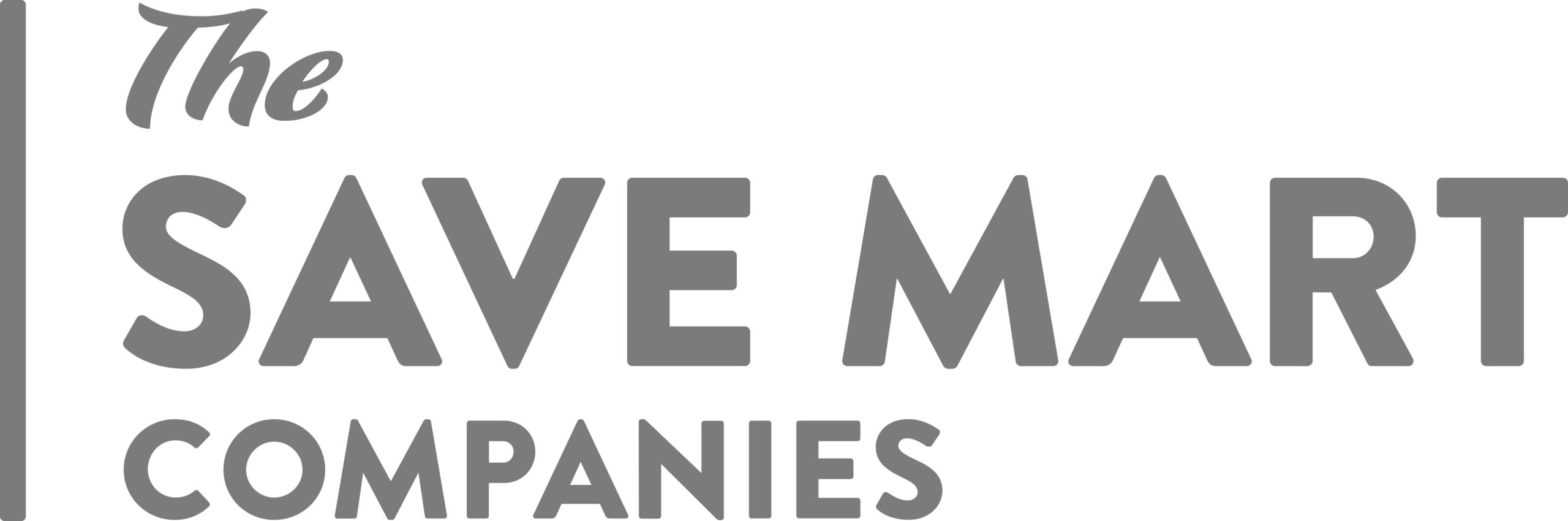 the-save-mart-companies-logo (1)